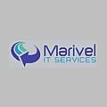 Marivel I.T. Services
