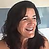 Ana Maria da Costa Vasconcellos