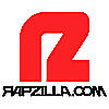 Rapzilla.com Podcasts