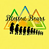 Blessed Bears