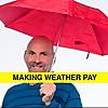 Best Weather Inc