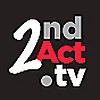 2nd Act TV