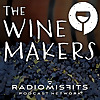 The Wine Makers
