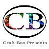 Craft Box IN