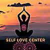 Self Love Center