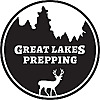 Great Lakes Prepping