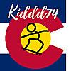 kiddd_74