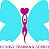 Karamjeet Kaur - Self Love Training Academy
