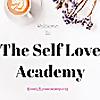 The Self Love Academy
