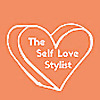 The Self Love Stylist