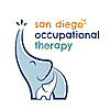 San Diego Occupational Therapy