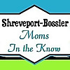 Shreveport-Bossier Moms In the Know