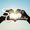 Simplify Complexity | Christian Relationship Advice &amp Help