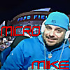 Detroit Lions Talk with MicroMike