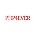 PHPFOREVER