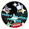 Wingtb1gnorth football