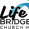 Lifebridge Tyler