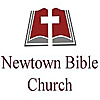 Newtown Bible Church