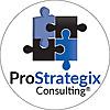ProStrategix Blog
