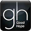 Good Hope Church&amp#39