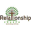Relationship Church STL