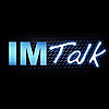 IMTalk's Legends of Triathlon