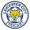 leicestercity podcasts