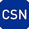 CSN TV