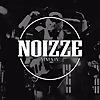 Noizze