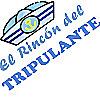 EL RINCON DEL TRIPULANTE