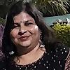 Ranjana Maheshwari
