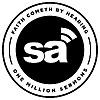 Satan | SermonAudio