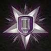 Clint Mephisto's Road Show | Radio Free Satan