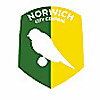 Norwich City Central