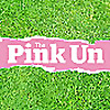 The PinkUn