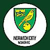 Norwich City Women FC