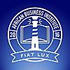 African Business Institute