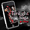 Twilight Saga Podcast
