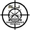 AL - J Airgun manufacturing