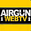 Expert Airgun Reviews / AirgunWeb / AirgunWebTV