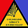 Colorado Airgun Enthusiast