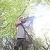 Airgun Hunter U.K.