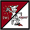 TwiFight