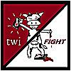 TwiFight