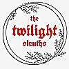 The Twilight Sleuths