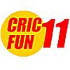 Cric 11 Fun