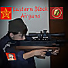 Eastern Bloc AirGuns