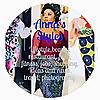 Anna's Styles