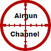Airgun Channel