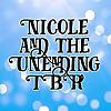 The Unending TBR